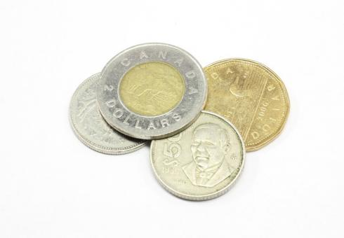 3589Canadian_coins.jpg