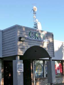 CRTV.jpg