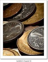 Canadian_coins.JPG