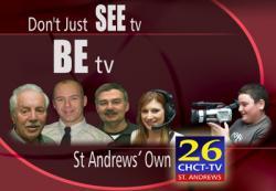 St-Andrews-Own_thumbnail.jpg