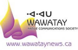 Wawatay.jpg